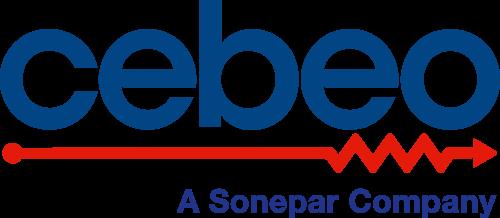 Marketing-Cebeo