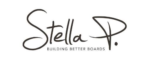 Marketing-Stella-P