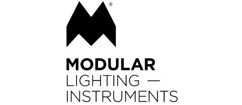 modular-lighting-instruments