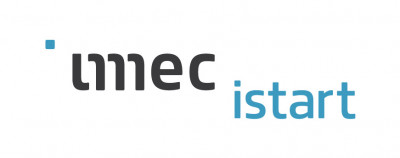 Marketing-Imec
