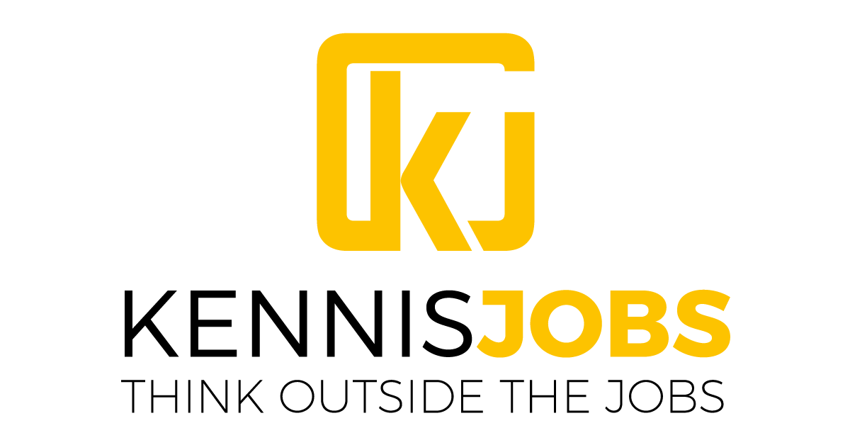 Marketing-Kennisjobs