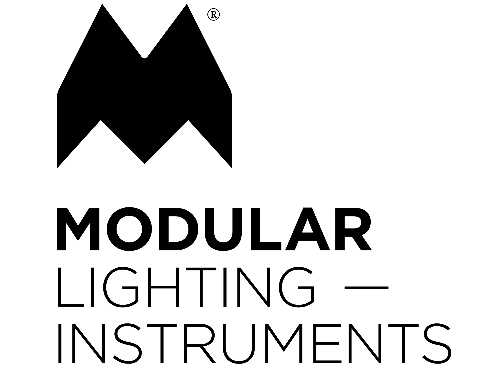 Marketing-Modular-Lighting-Instruments