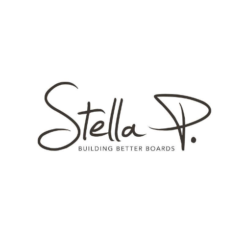 Marketing-Stella-P