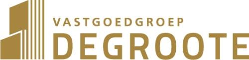 Degroote_logo_rgb_goud-min