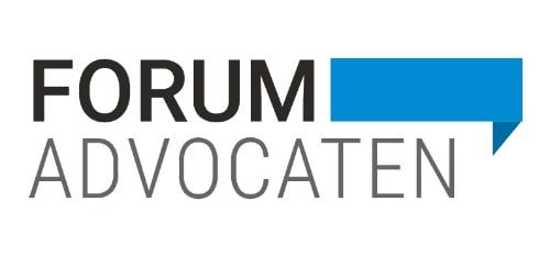 Forum-Advocaten-min